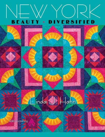 New York Beauty Diversified    Preorders - FREE SHIPPING
